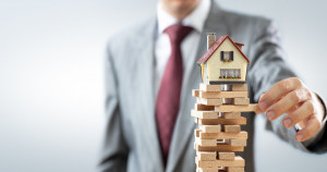 SHDC declares a housing crisis