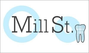 Mill Street Dental Kingsbridge