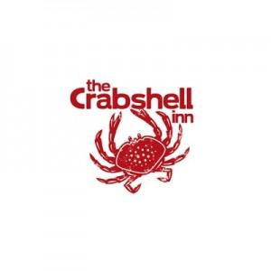 the crabshell inn logo