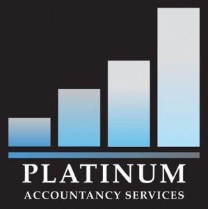 Platinum Accountancy Services