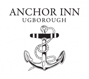 The Anchor Inn - Ugborough