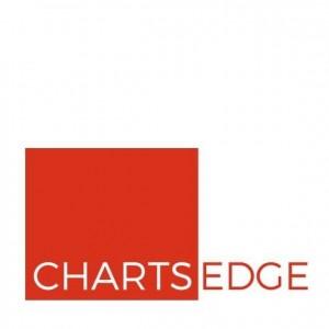 Chartsedge - Estate Agents - Totnes