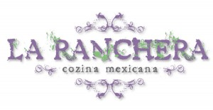 La Ranchera Mexican Restaurant in Kingsbridge
