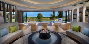 Choose Bespoke Devon for First-Rate Holiday Home Stress Relief