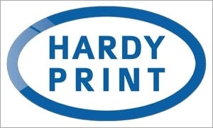 Hardy Print Services Ivybridge