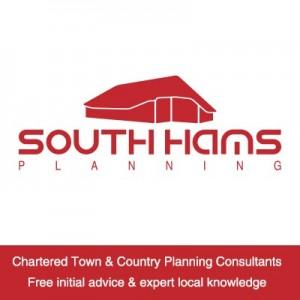 South Hams Planning