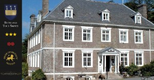 Buckland Tout Saints Hotel Devon - Wedding Venue South Hams