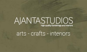 Ajanta Studios