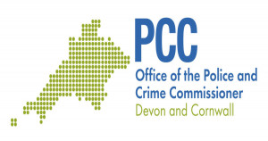Police and Crime Commissioner elections, the candidates talk to us