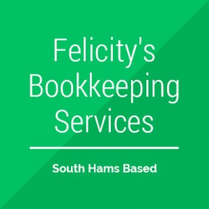 Felicity's Bookkeeping Services