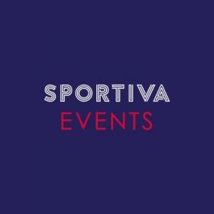 Sportiva Events