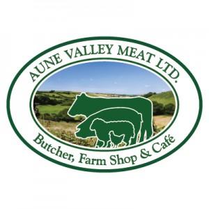 Aune Valley Meat Butcher, Farm Shop & Cafe
