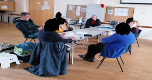Councillor breaches Covid rules