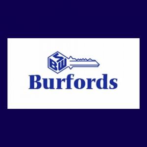 Burfords Locksmiths