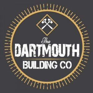 Dartmouth Building Company logo