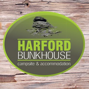 Harford Bunkhouse Accommodation & Campsite