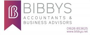 Bibbys logo