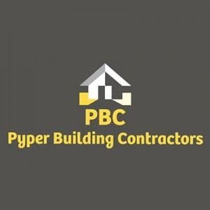 Pyper Building Contractors