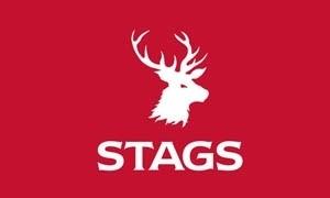 Stags Estate Agents Kingsbridge