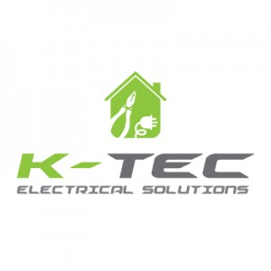K-TEC Electrical Solutions
