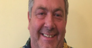 Salcombe Town Councillor resigns after sharing intolerant social media post