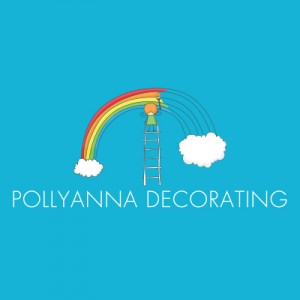 Pollyanna Decorating