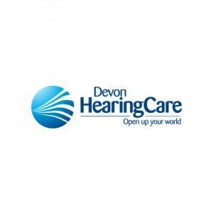 Devon Hearingcare