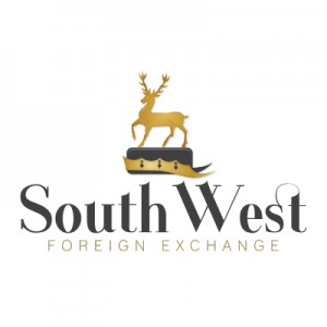 South West Foreign Exchange