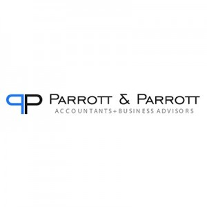 Parrott and Parrott Accountants and Business Advisors - Churchstow