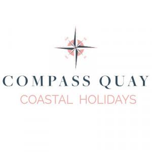 Compass Quay Coastal Holidays