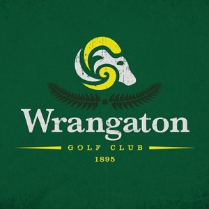 Wrangaton Golf Club
