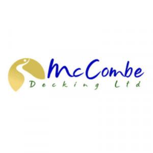 McCombe Decking