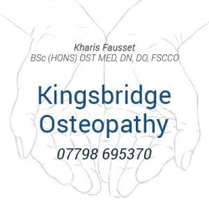 Kingsbridge Osteopathic Clinic