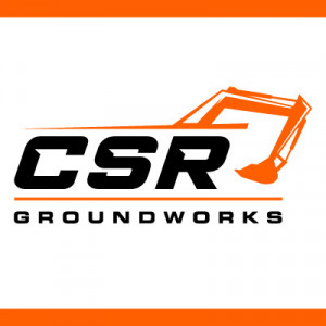 CRS Groundworks