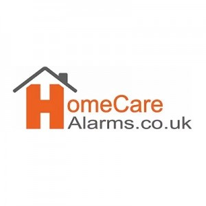 Homecare Alarms
