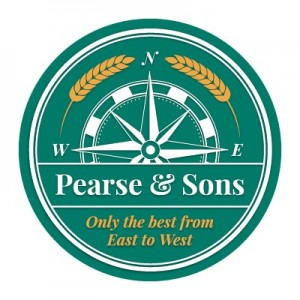Pearse & Sons