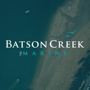 Batson Creek Marine