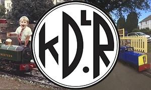 Kingsbridge & District Light Railway Co