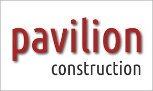 Pavilion Construction Ltd Totnes