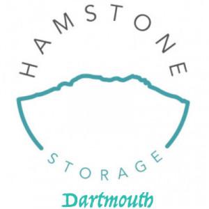 Hamstone Storage - Dartmouth