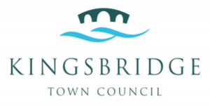Kingsbridge Town Council has a vacancy