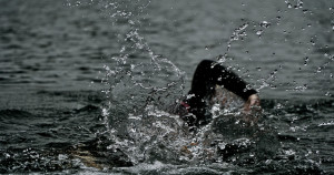 As weather improves, advice for the safest way to swim in the South Hams