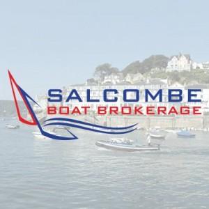Salcombe Boat Brokerage