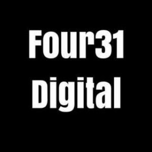 Four31 Digital