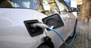 SHDC to decide whether to take advantage of electric vehicle charging grants