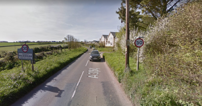 Parish council will object to removal of affordable homes requirement
