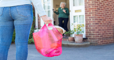 Do you have a neighbour who deserves recognition?