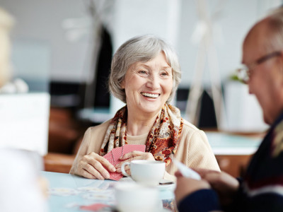 Lasting Powers of Attorney (LPAs) are being modernised