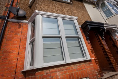 Local - South Hams - Green Home Grant Scheme