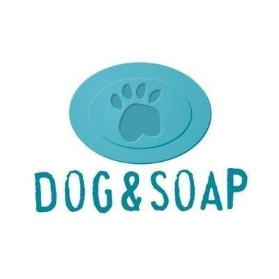 Dog and Soap - Kingsbridge